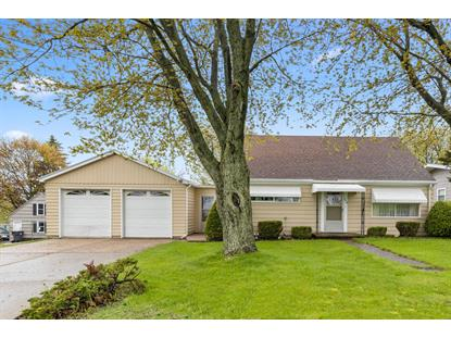 375 Evergreen Dr  Mayville, WI MLS# 1689802