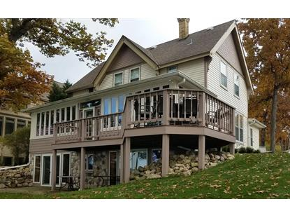 W278N2935 Rocky Point Rd  Pewaukee, WI MLS# 1689856