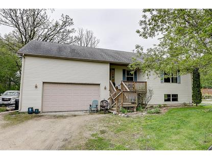 W8687 Territorial Rd  Whitewater, WI MLS# 1690266
