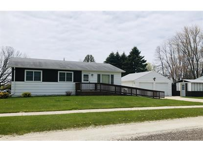 1103 29th St  Two Rivers, WI MLS# 1690268