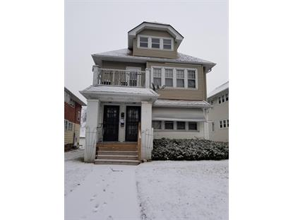 2928 N 55th St  Milwaukee, WI MLS# 1690292