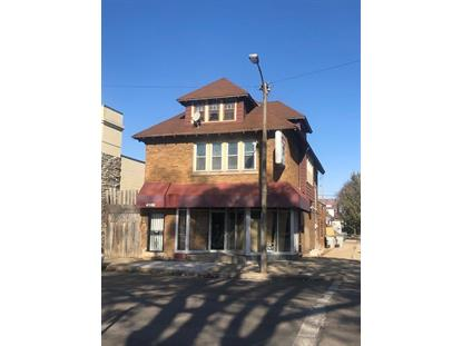 4100 W Burleigh St  Milwaukee, WI MLS# 1690386
