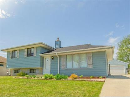 9311 N 85th St  Milwaukee, WI MLS# 1690449