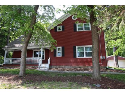 8081 N Sherman Blvd  Brown Deer, WI MLS# 1690452