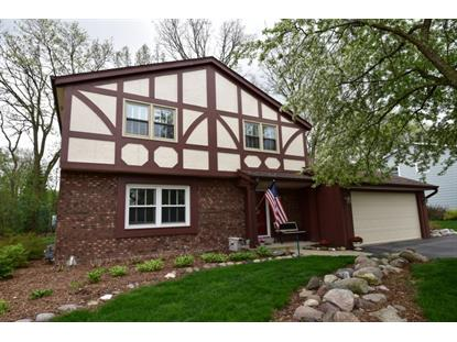13275 W Wilbur Dr  New Berlin, WI MLS# 1690610