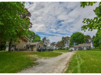 N3529 County Road E  Sullivan, WI MLS# 1690613
