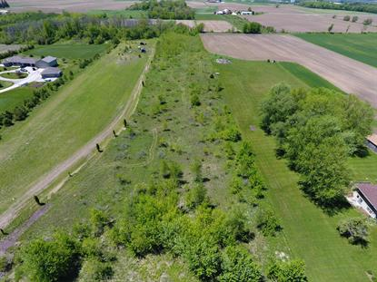 Lt1 County Highway M  Fredonia, WI MLS# 1690756