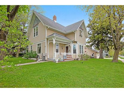 60 E Grand Street  Chilton, WI MLS# 1690839