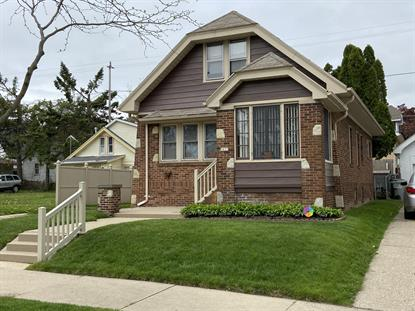3031 N 57TH ST  Milwaukee, WI MLS# 1690844