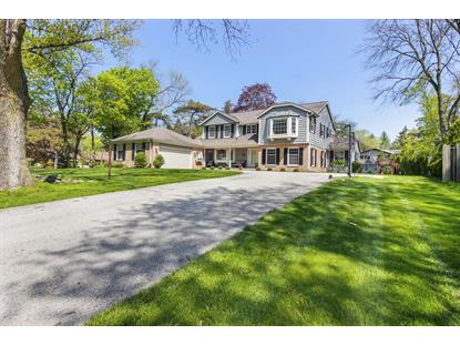 1100 E Donges Ct  Bayside, WI MLS# 1690853