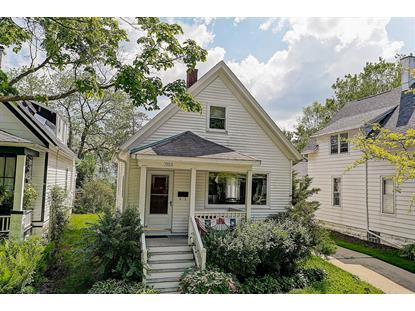 7313 St James St  Wauwatosa, WI MLS# 1690997