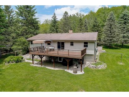 N4596 Indian Point Rd  Sullivan, WI MLS# 1691029