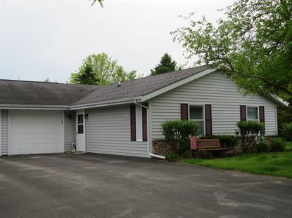 701 E Clay St  Whitewater, WI MLS# 1691030
