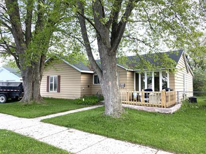 2913 Minnesota St  Marinette, WI MLS# 1691055