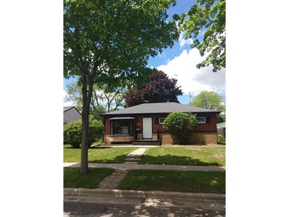 4011 S 50th St  Milwaukee, WI MLS# 1691117