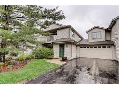 2244 Circle Ridge Rd  Delafield, WI MLS# 1691143