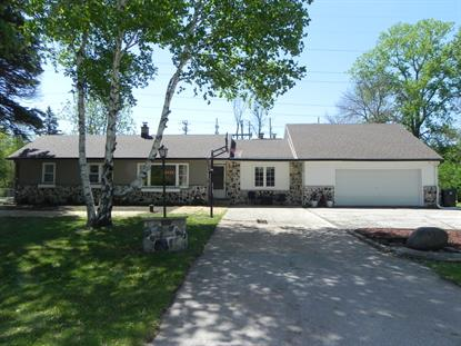16835 W Roosevelt Ave  New Berlin, WI MLS# 1691185