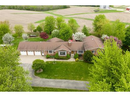 E6750 County Road NN  Viroqua, WI MLS# 1691240