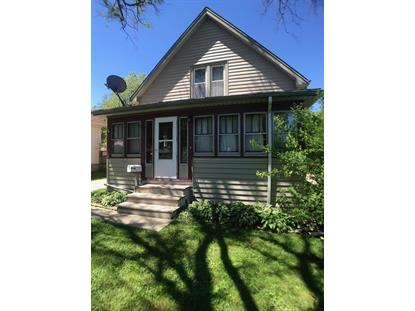 2517 S 69th St  Milwaukee, WI MLS# 1691381