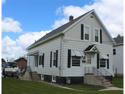 2010 Jackson St  Two Rivers, WI MLS# 1691397