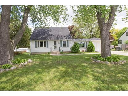 2642 N 112th St  Wauwatosa, WI MLS# 1691440