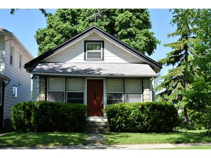 445 S 75th St  Milwaukee, WI MLS# 1691516