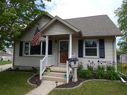 532 McKinley Ave  Hartford, WI MLS# 1691544