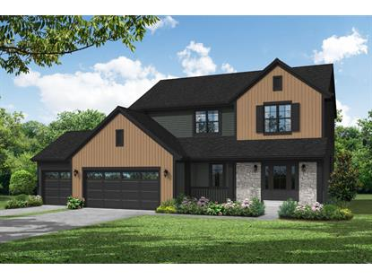 2768 Lakeview Dr  East Troy, WI MLS# 1691607