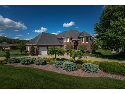 602 Country Club Ln  Onalaska, WI MLS# 1691630