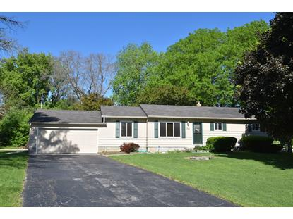725 Webster Ave  Brookfield, WI MLS# 1691660