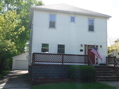 1117 S 17th St  Manitowoc, WI MLS# 1691707