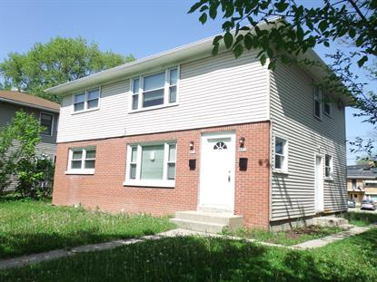 5110 N 77th St  Milwaukee, WI MLS# 1691745