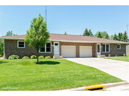 255 Mary St  Mayville, WI MLS# 1691875
