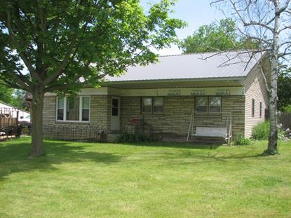 W165S7450 Bellview Dr  Muskego, WI MLS# 1692006