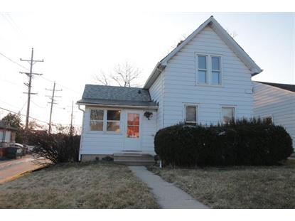 3121 N 92nd St  Milwaukee, WI MLS# 1692042