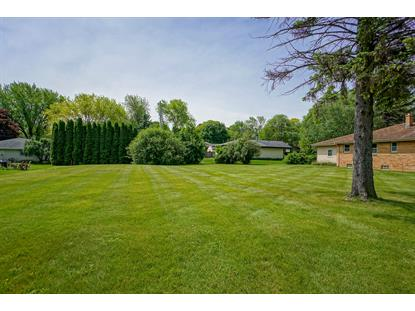 12955 Robinwood St  Brookfield, WI MLS# 1692055