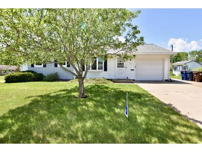 312 12th Ave S  Onalaska, WI MLS# 1692107