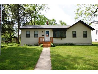 829 E Chicago St  Whitewater, WI MLS# 1692262