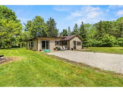 7202 W Wind Lake Rd  Waterford, WI MLS# 1692442