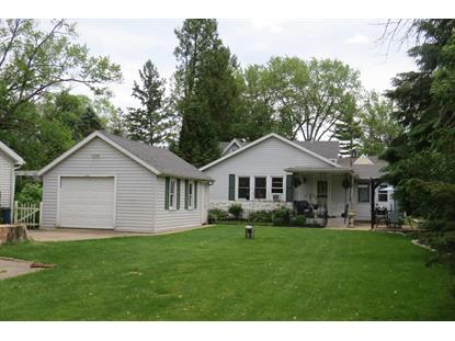 1505 Musial Rd  Twin Lakes, WI MLS# 1692523
