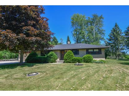 19320 W Highland Dr  New Berlin, WI MLS# 1692671