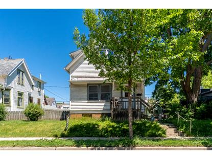 624 E Locust St  Milwaukee, WI MLS# 1692702