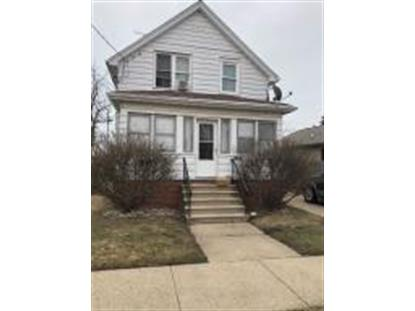 4039 14th Ave  Kenosha, WI MLS# 1692707
