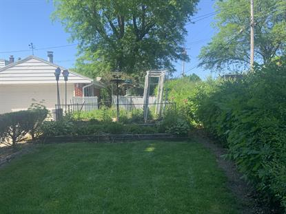 10026 W Highwood  Ave  Wauwatosa, WI MLS# 1692835