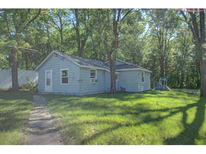 123 9th Ave S  Onalaska, WI MLS# 1692863