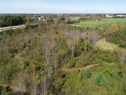 Lt3 N Lake Shore Dr  Mequon, WI MLS# 1692872