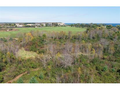 Lt4 N Lake Shore Dr  Mequon, WI MLS# 1692873