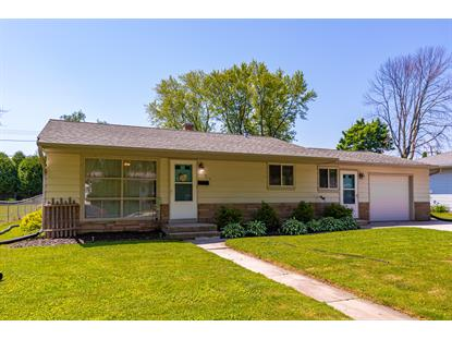 215 E Monroe St  Port Washington, WI MLS# 1692892