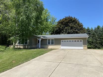 3565 S Mulberry Cir  New Berlin, WI MLS# 1692938