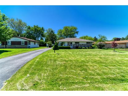 8065 N Grandview Dr  Brown Deer, WI MLS# 1692963